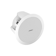 TEST Bose Freespace DS16F